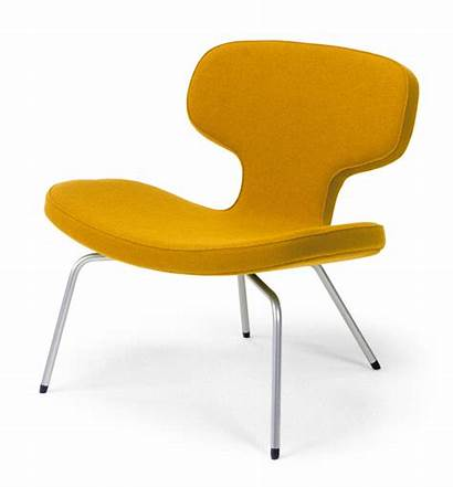 Pfls Libel Chair Artifort