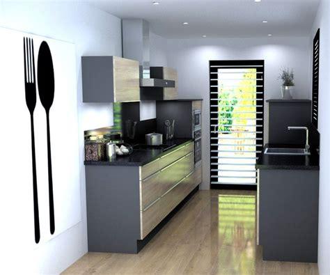 idees amenagement cuisine 28 best images about cuisine astuces et idées d