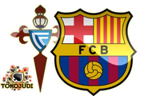 LIVE: Barcelona v Celta Vigo - BeSoccer