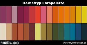 Farbe Für Kleidung : farbtyp bestimmen finde deine perfekten farben ~ A.2002-acura-tl-radio.info Haus und Dekorationen