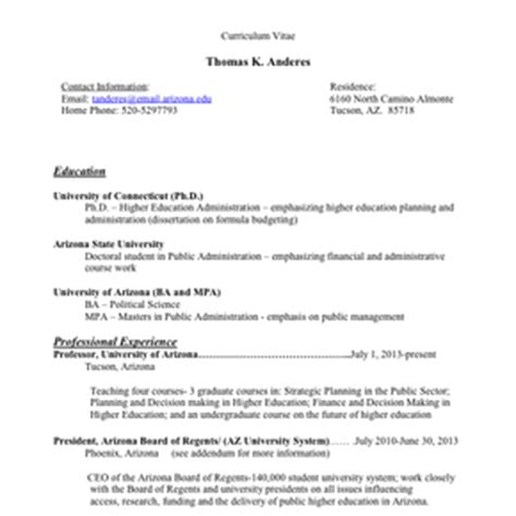 Sle Resume Newspaper Delivery Description newspaper delivery resume resume ideas