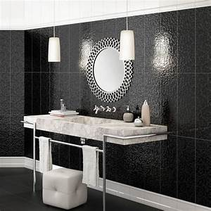 Carrelage Haut De Gamme : carrelage imitation carreaux de ciment haut de gamme ~ Melissatoandfro.com Idées de Décoration