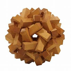 File:Wooden toy IMG 5423-white jpg - Wikimedia Commons