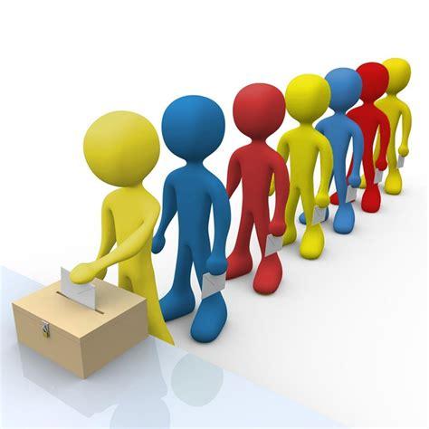 Parlamenta vēlēšanas Latvijā | Vēlešanu reformas!