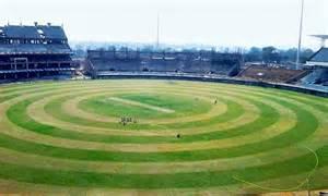 Ranchi gets green signal to host maiden international ...