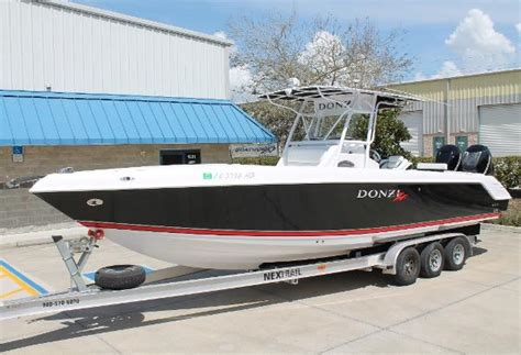 Donzi Boats For Sale In Pa by Donzi 32 Zf Boats For Sale