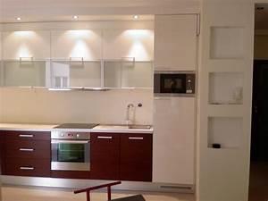 revgercom salle de bain eden castorama idee With meuble salle de bain design promo