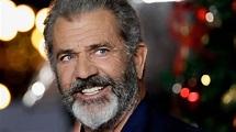 Mel Gibson Eyes Kamikaze War Thriller 'Destroyer' as Next ...