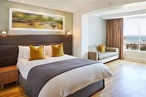 Luxury, Double, Rooms