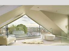 Raising the roof dramatic glass wall transforms Kensal