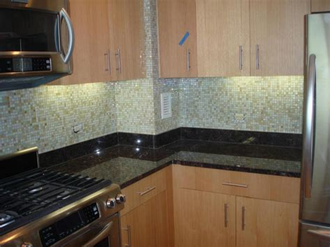 glass backsplashes for kitchens pictures glass tile backsplash install glass tile backsplash