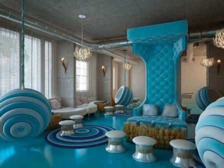 Interior Design Ideas Starsricha