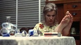 A Woman Under the Influence 1974 Movie Free Download 720p ...