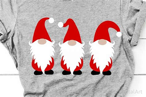 The color can be easily edited to anything you like. Christmas Gnomes Svg, Christmas Svg, Kids Svg, Cute Svg File