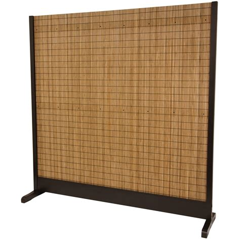 tips tricks cool room divider screens for home decor ideas with folding screen room divider