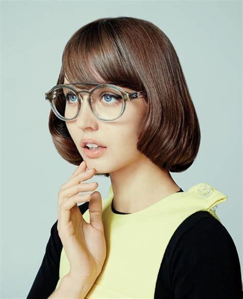 49 delightful short hairstyles for teen girls