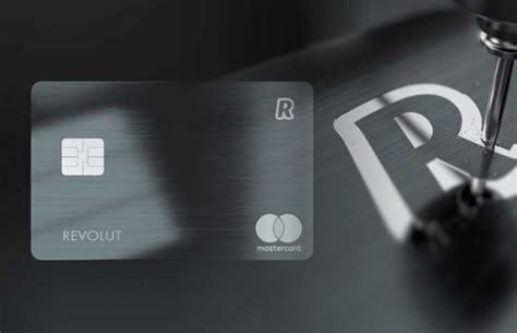 We have prepared for you a complete review of the revolut card and. Revolut Metal Prepaid Debit Card Launches With Cryptocurrency Cashback Option