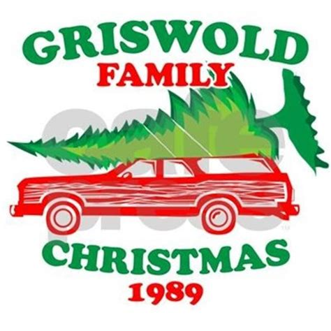 griswold car with christmas tree pics griswold family tree 2 25 quot button by istilllivewithmyparents