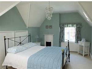 quelles couleurs choisir pour une chambre d39enfant With peinture rose pale pour chambre