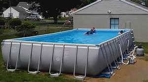 Bestway Ou Intex : south africa pool renovators bestway pools south africa ~ Melissatoandfro.com Idées de Décoration