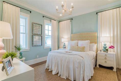 aqua color bedroom best 20 turquoise bedrooms ideas on pinterest 10089   3e4d9ef6c83e9ce3100933e428004391 aqua walls bedroom aqua blue bedroom