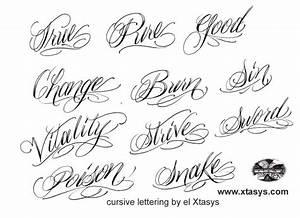 tattoo script font generator free tattoo39s imagine With tattoo template generator