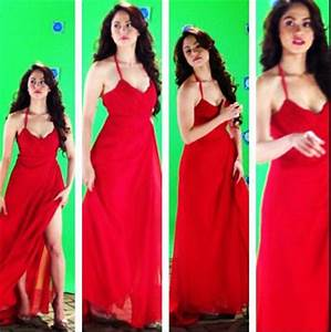 Jessy Mendiola as Maria Mercedez in ABS-CBN Remake ...
