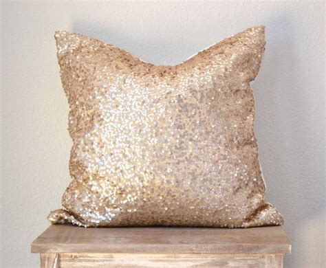 Best 25+ Sequin Pillow Ideas On Pinterest Japanese Christmas Decorations Beautifully Decorated Homes For Snow Decoration Decor Websites Las Vegas How To A Tree Pink Red Silver And White