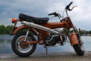 Honda Dax Tuning : honda dax 2536487 ~ Blog.minnesotawildstore.com Haus und Dekorationen