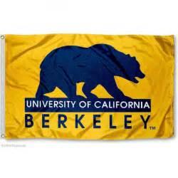 UC Berkeley Flag your UC Berkeley Flag, gifts, and ...
