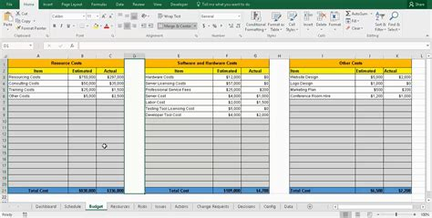 excel tracking issue tracking template choice image professional report template word