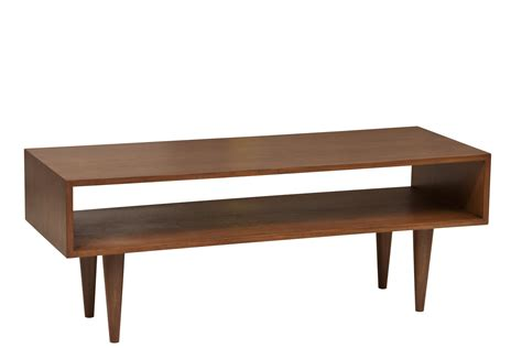 mid century modern chairs midcentury modern coffee table coffee tables living by