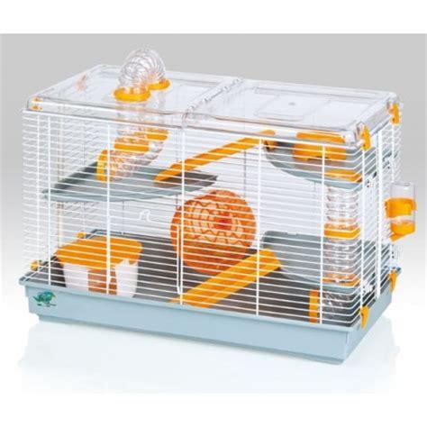gabbie per criceti spinky gabbia per criceti e piccoli roditori animalmania