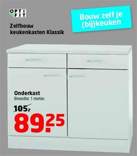 Losse Bovenkasten Keuken by Losse Keukenkasten Artsmedia Info
