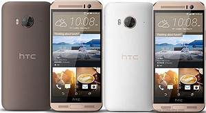 Htc m8 gsm — find deals on htc m8 gsm in phones &