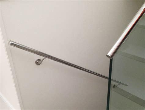 handrails unique handrail