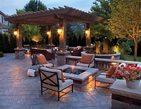 Outdoors Patio : Outdoor Patio Furniture Sets