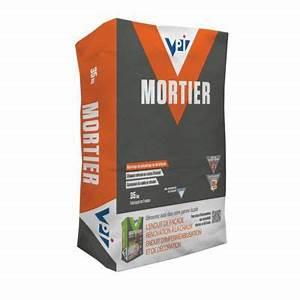Mortier Pret Al Emploi : mortier chape pret l emploi construction maison b ton arm ~ Dailycaller-alerts.com Idées de Décoration