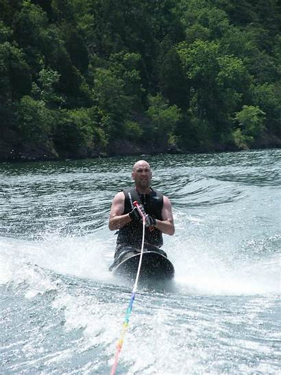 Raystown Lake Points Seven Countdown Days Ease