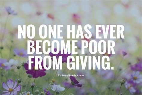 charity quotes charity sayings charity picture quotes