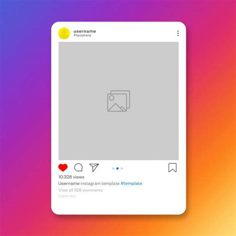 How To Instagram Verified Badge Copy And Paste