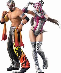 Masked Wrestlers Identities Related Keywords - Masked ...
