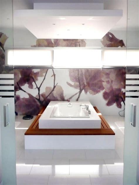 dreamy bathroom lighting ideas hgtv