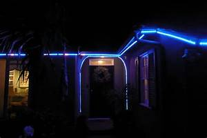 How To Decorate Your Home With Led Light Strips