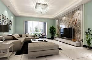 home interior wall minimalist house interior marble tv wall