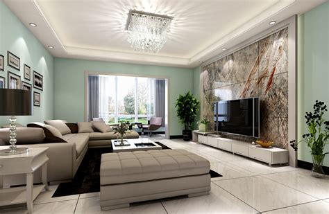 minimalistic interiors decorative placement of minimalist house interior gallery home living now 27408