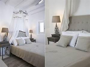 Déco Chambre Cosy : d co chambre cosy ~ Melissatoandfro.com Idées de Décoration