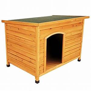 new wooden outdoor l xl large dog kennel pet house animal With large wooden dog kennel