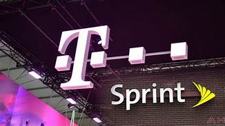 DOJ to approve T-Mobile/Sprint merger despite 13 states trying to block it…