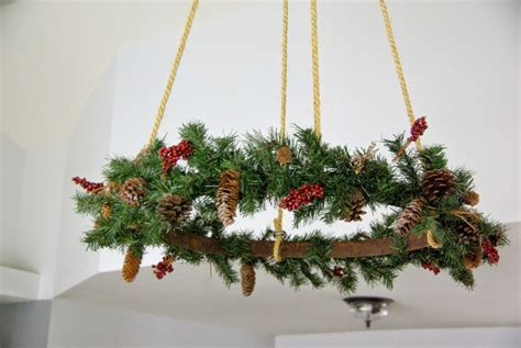 Ceiling Hanging Christmas Wreath • Our House Now A Home. Christmas Decorations Garland Ideas. Home Depot Christmas Door Decorations. Blank Christmas Ornaments Hobby Lobby. Handmade Christmas Decorations For The Table. Christmas Decorations Outdoor Ideas Railing Front Porch. Christmas Decorations To Make At Home. Christmas Decorating At Biltmore House. Decorations For Christmas Tree Pinterest